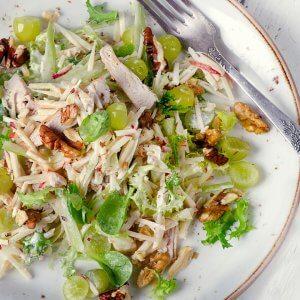 salad-ga-tao-va-hat-oc-cho