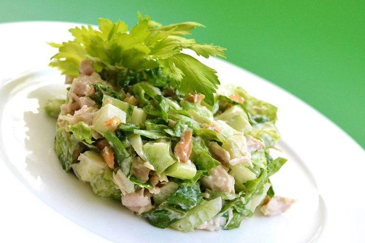 salad-oc-cho
