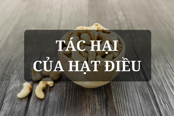 tac-hai-cua-hat-dieu