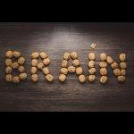 Hạt dinh dưỡng tốt cho não