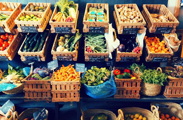 whole foods plant-based