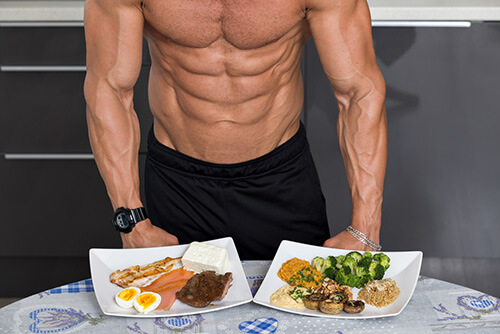 chuc nang cua protein