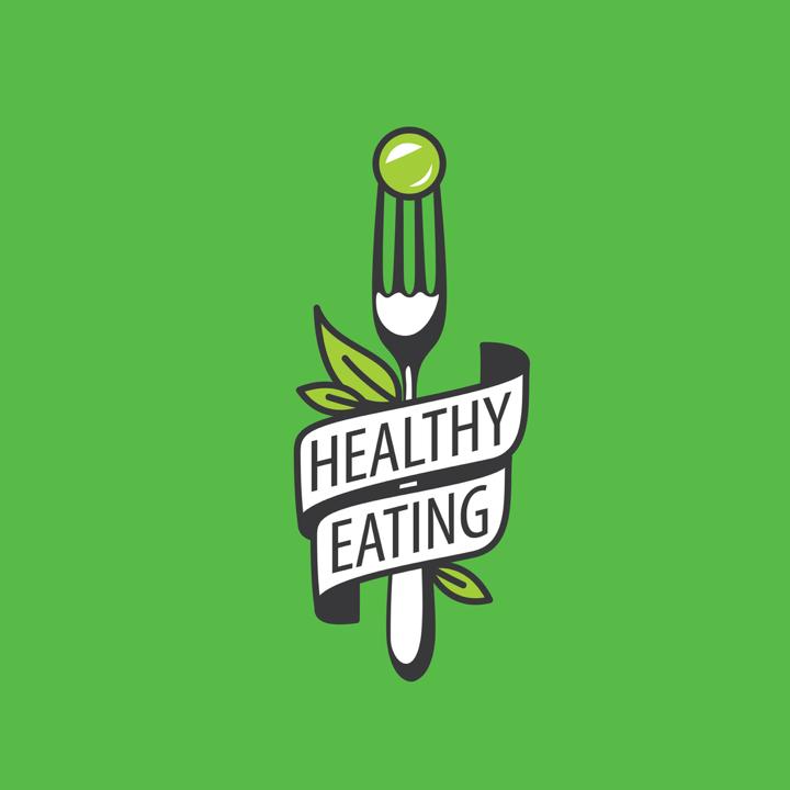 Xây dựng bữa ăn lành mạnh – Phép toán cộng tuổi thọ cho chính bạn