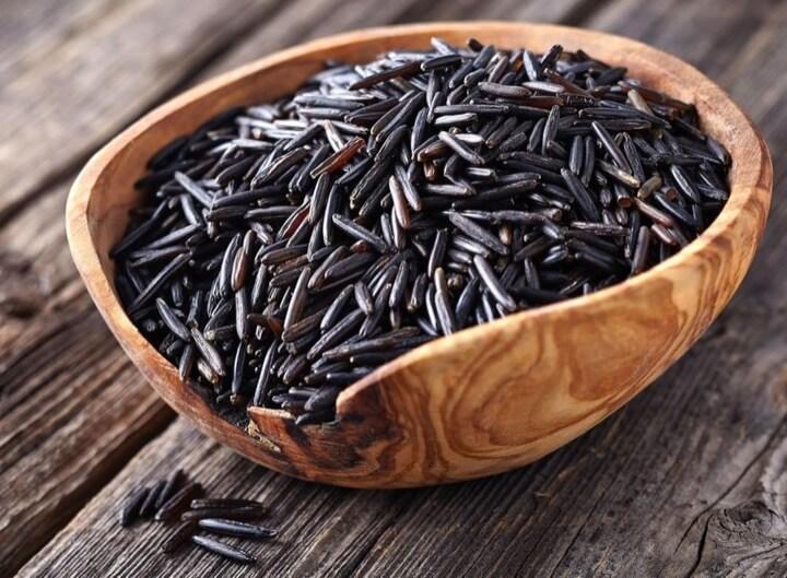 gao wild rice